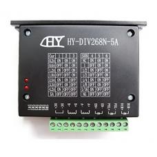 Драйвер HY-DIV268N-5A