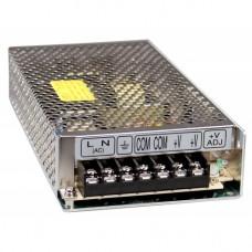 Импульсный блок питания S-100-12