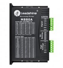 Драйвер Leadshine M880A