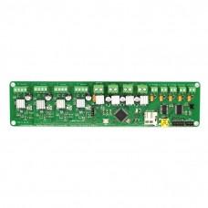 Melzi Главная контрольная плата Prusa I3 Плата управления контроллера для 3D принтера