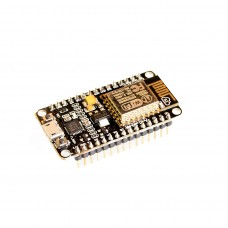 NodeMCU V2 Lua (ESP8266)