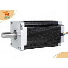 Шаговый двигатель 110BYGH150-001