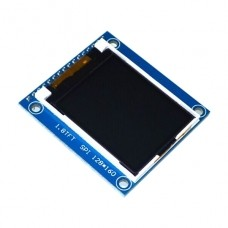 "Дисплей TFT 1.8"" SPI Smart Electronics"