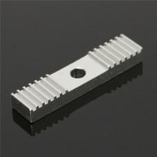 Фиксатор ремня 3D принтера