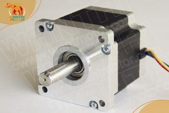 Шаговый двигатель 110BYGH99-001