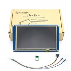 "Nextion 3.2"" сенсорный TFT дисплей NX4024T032"
